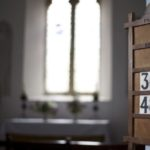 church numbers
